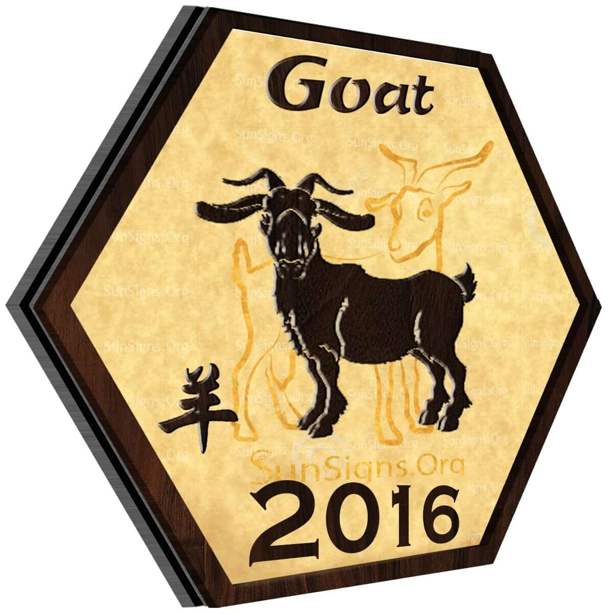 Sheep 2016 Horoscope: An Overview – A Look at the Year Ahead, Love, Career, Finance, Health, Family, Travel