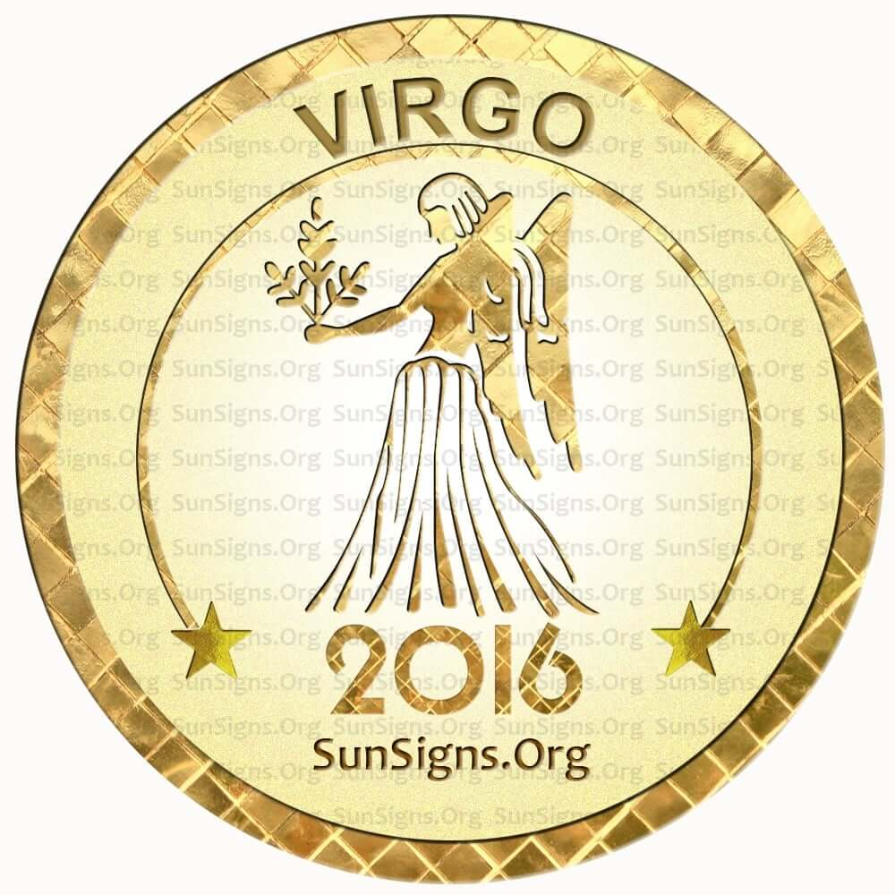 2016 Virgo Horoscope Predictions For Love, Finance, Career, Health And Family