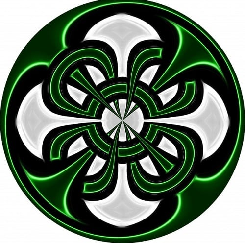 celtic-symbol
