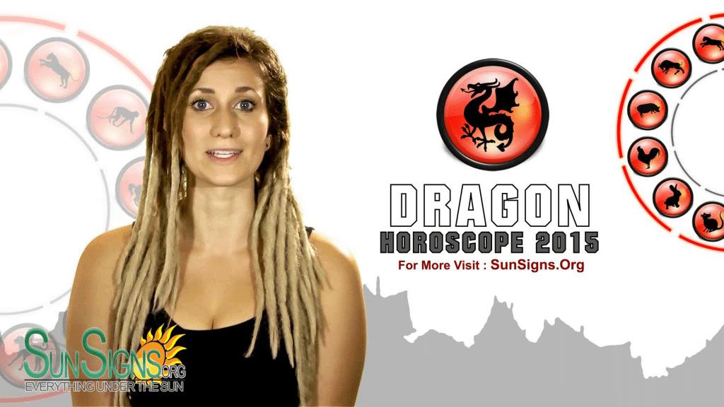dragon 2015 horoscope