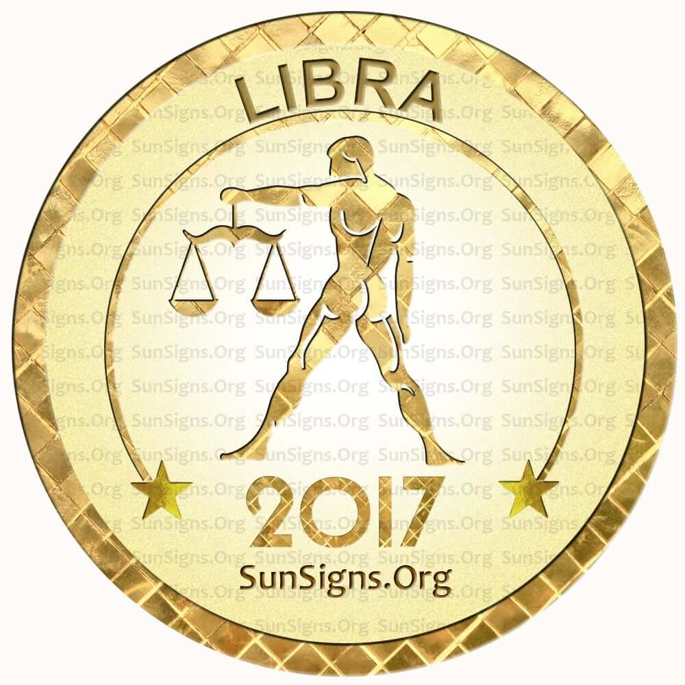 2017 Libra Horoscope Predictions For Love, Finance, Career, Health And Family