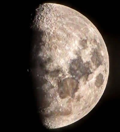 red moon cycle meditation - photo #10