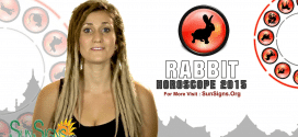 rabbit 2015 horoscope