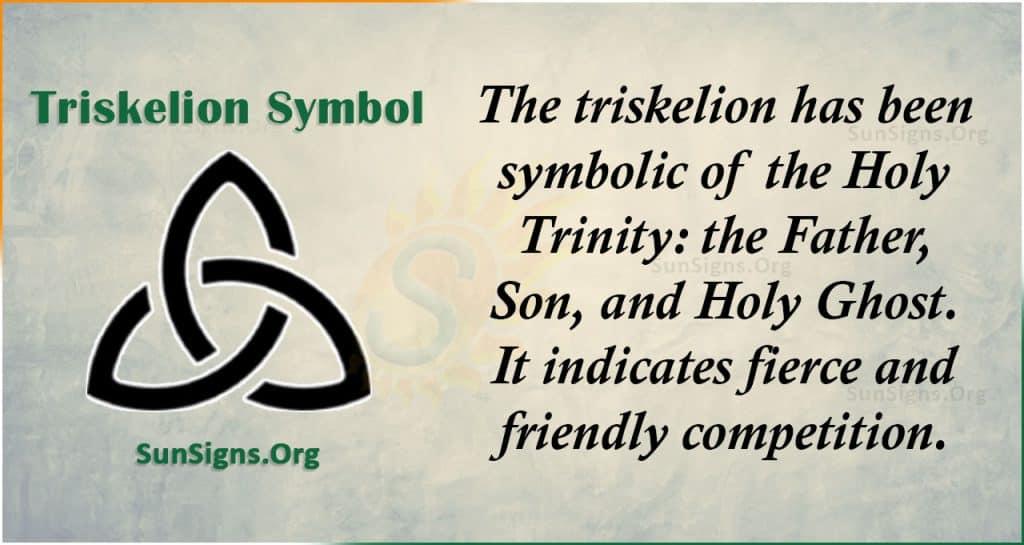 triskelion_symbol