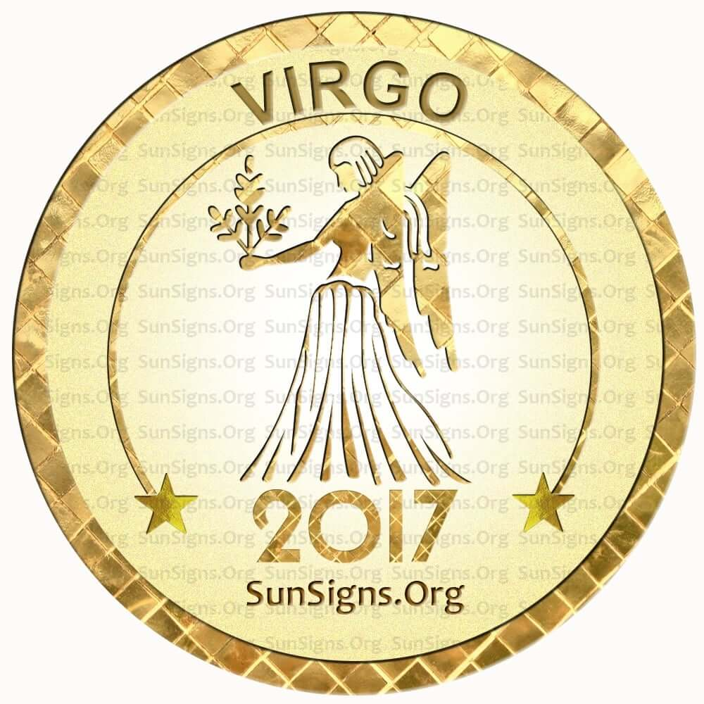 2017 Virgo Horoscope Predictions For Love, Finance, Career, Health And Family