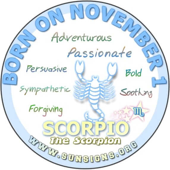 scorpio love horoscope january 1