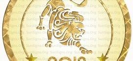 Leo 2018