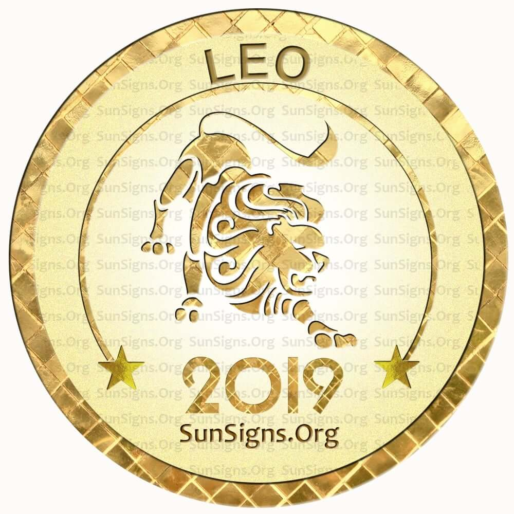 2019 Leo Horoscope Predictions For Love, Finance, Career, Health And Family