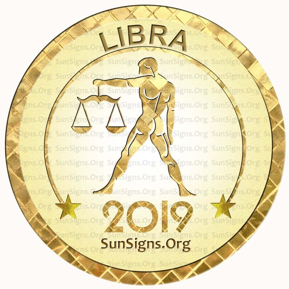 2019 Libra Horoscope Predictions For Love, Finance, Career, Health And Family