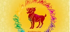Mesh Rashi 2015 Horoscope: An Overview – A Look at the Year Ahead, Love, Career, Finance, Health, Family, Travel