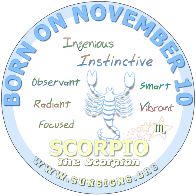 february 10 birthday astrology virgo