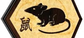 Rat 2018