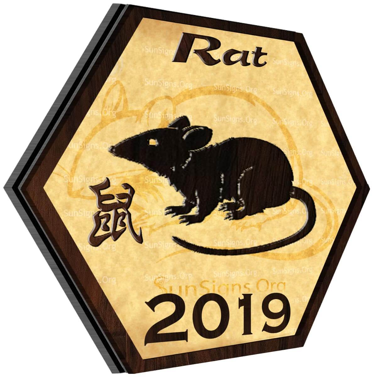 Rat Horoscope 2019 Predictions For Love, Finance, Career, Health And Family