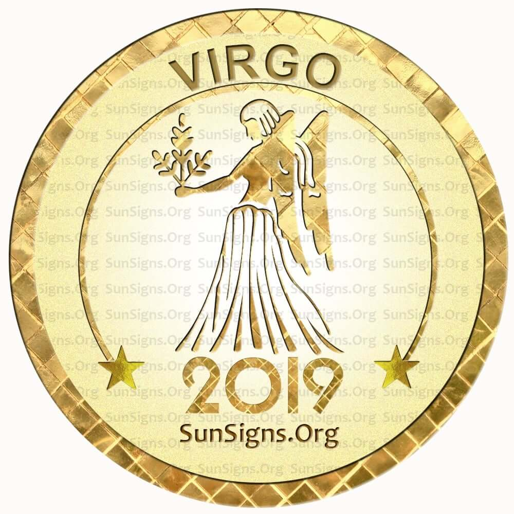 2019 Virgo Horoscope Predictions For Love, Finance, Career, Health And Family