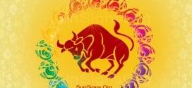 Vrishabha Rashi 2015 Horoscope: An Overview – A Look at the Year Ahead, Love, Career, Finance, Health, Family, Travel