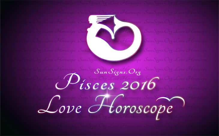 aries and pisces relationship 2016 nascar