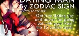 latin online dating service