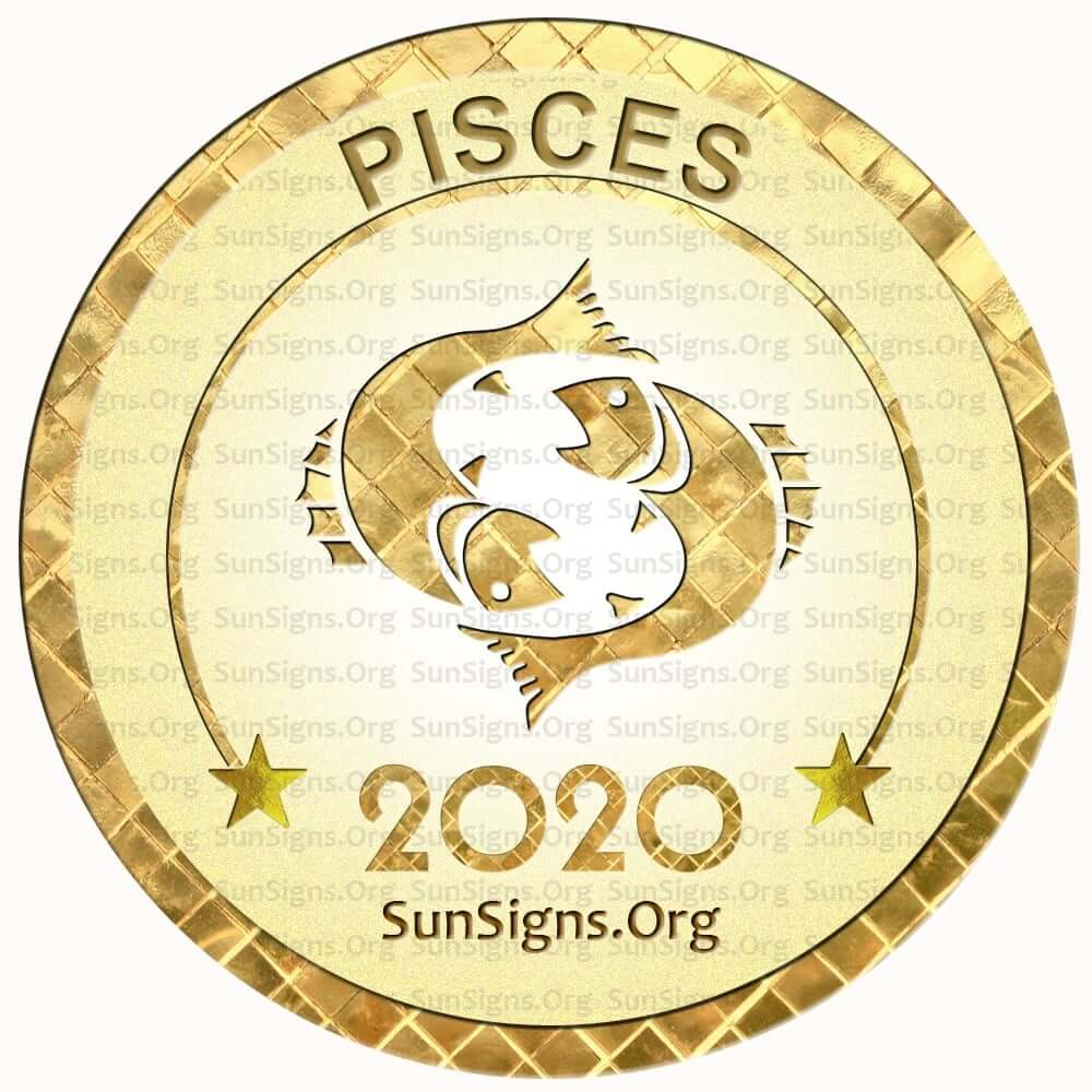 2020 Pisces Horoscope Predictions For Love, Finance, Career, Health And Family