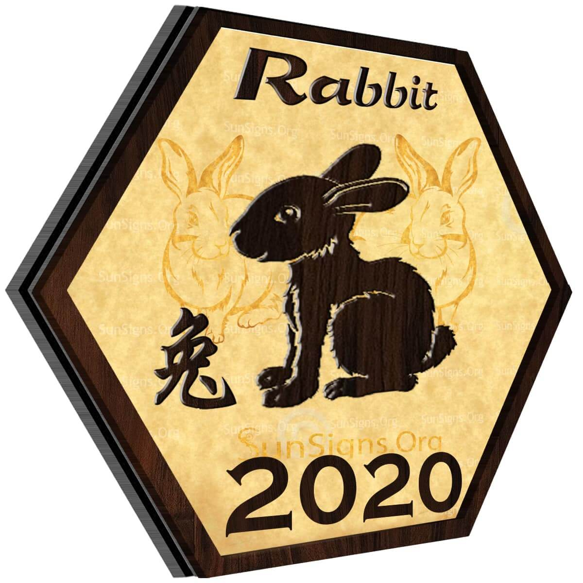 Rabbit Horoscope 2020 Predictions For Love, Finance, Career, Health And Family