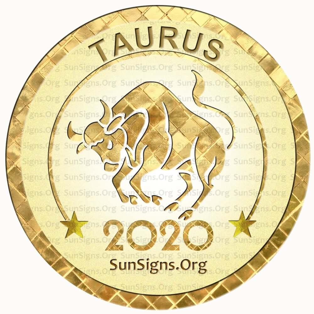 2020 Taurus Horoscope Predictions For Love, Finance, Career, Health And Family