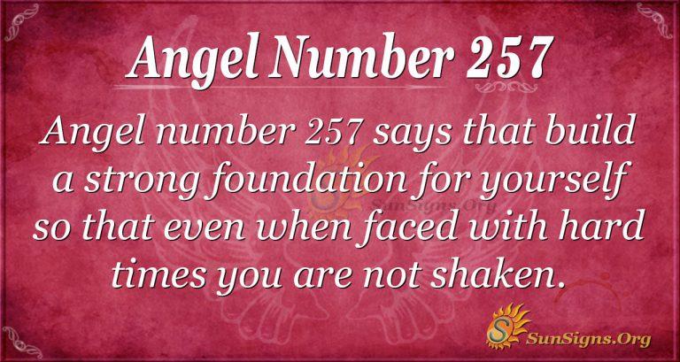 Angel_Number_228 image