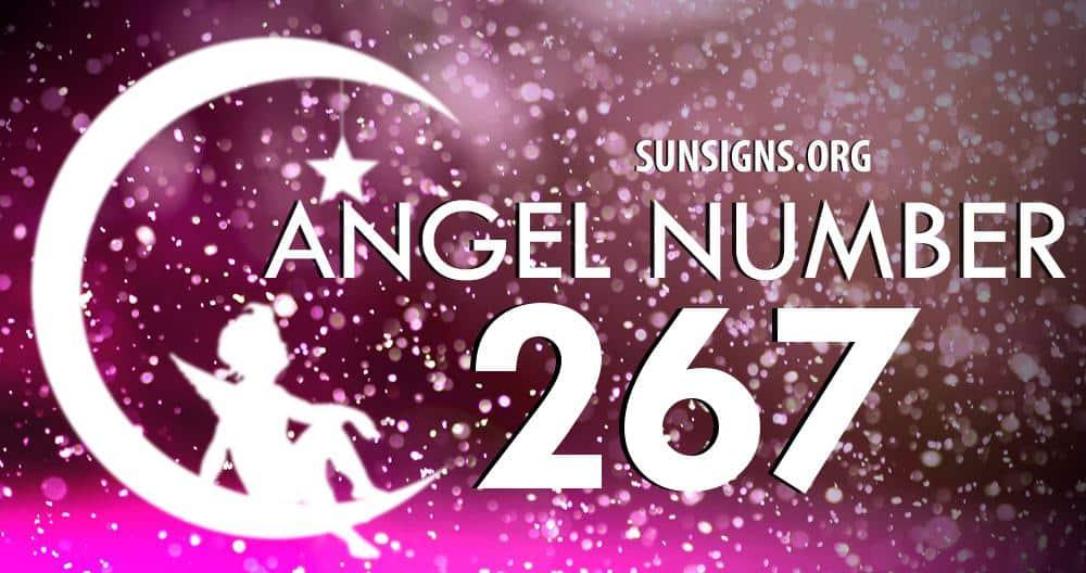 angel_number_267