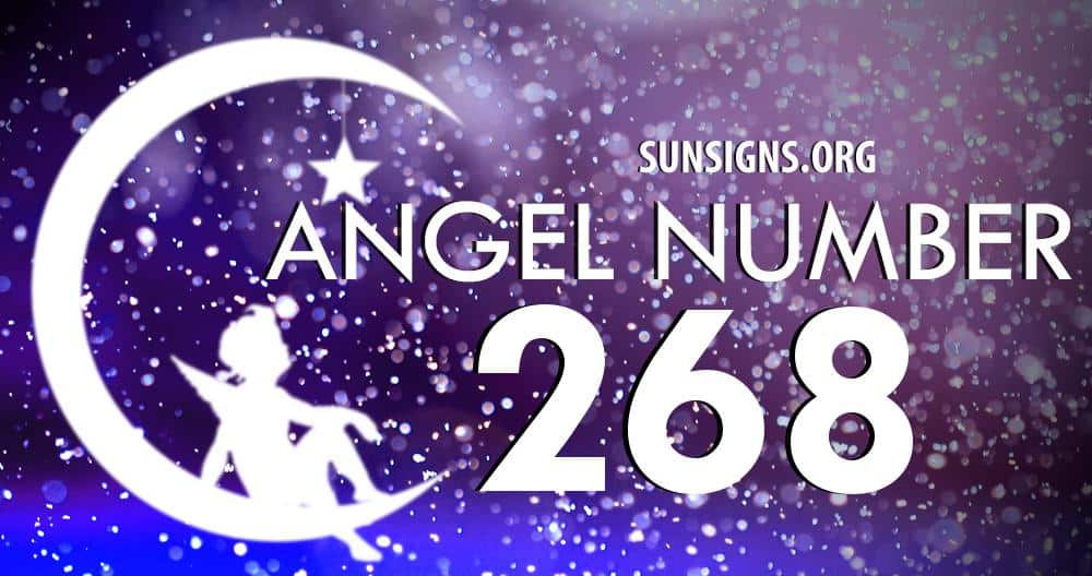 angel_number_268