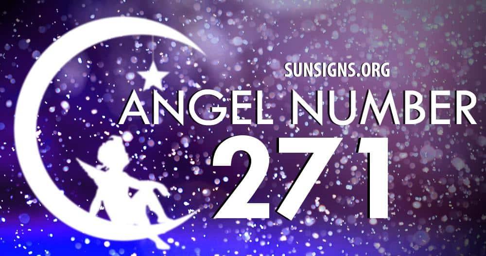 angel_number_271
