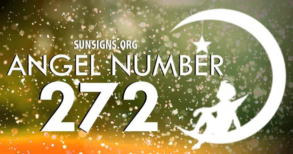 angel_number_272