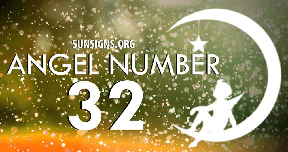 Numerology meaning of 135 photo 5