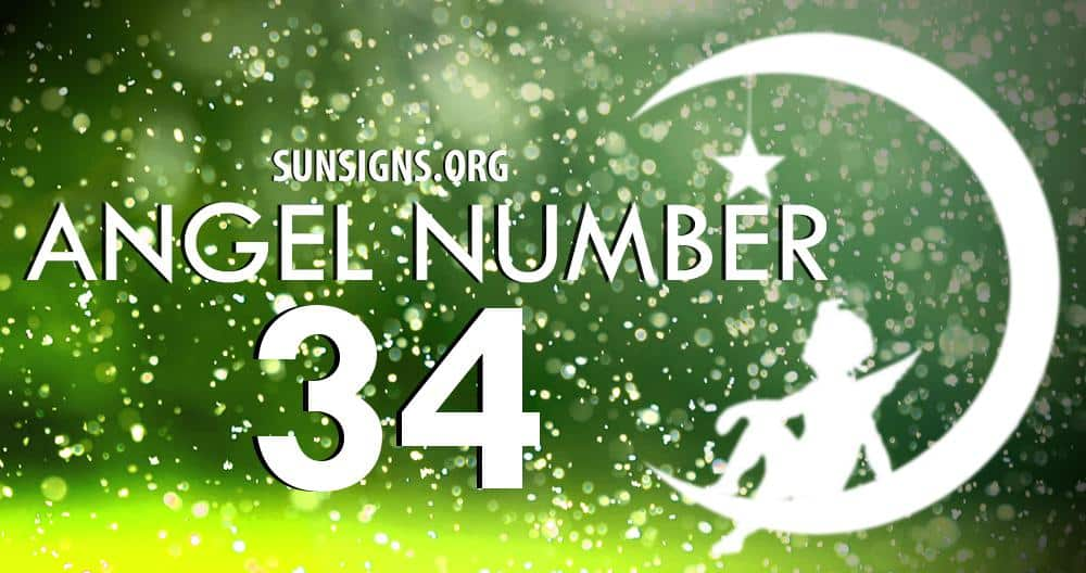 Numerology number 2 characteristics photo 1
