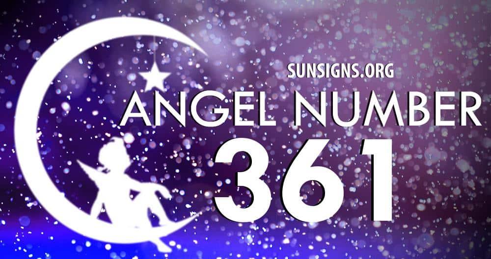 angel number 287