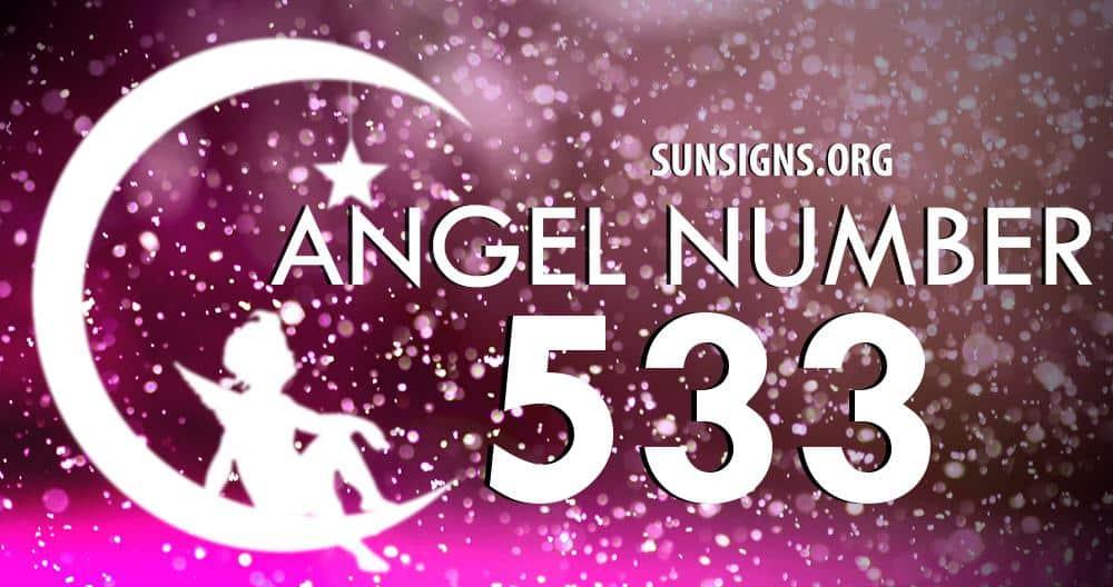 angel_number_533