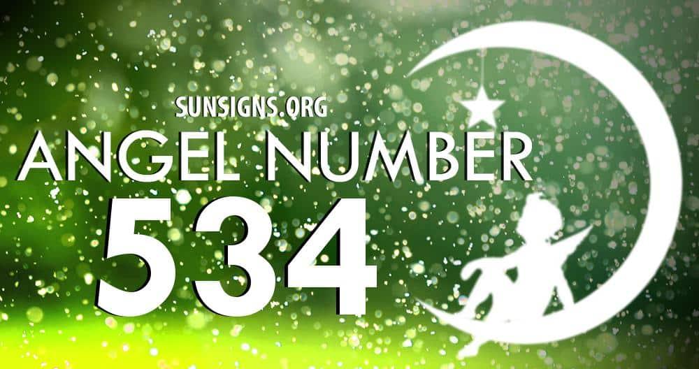 angel_number_534