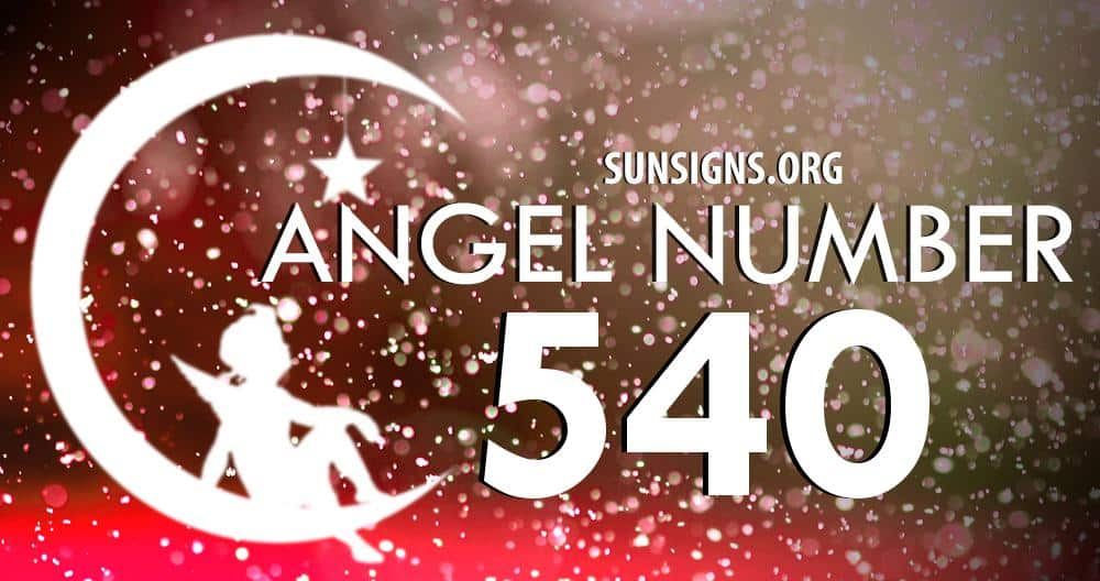 angel_number_540