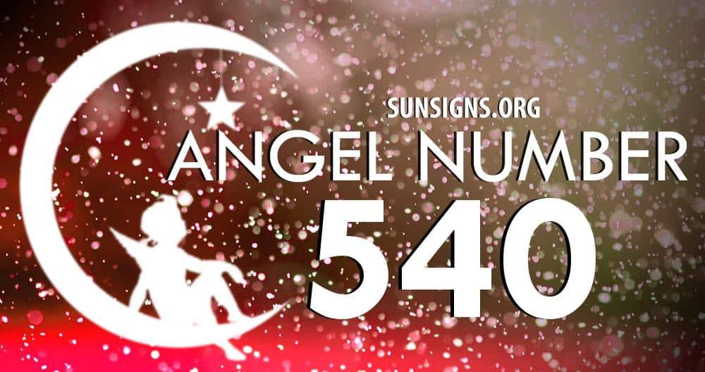 angel_number_540