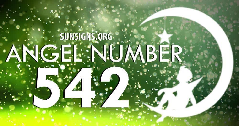 angel_number_542