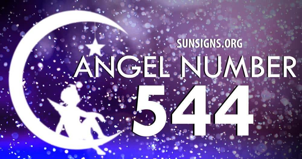 angel_number_544