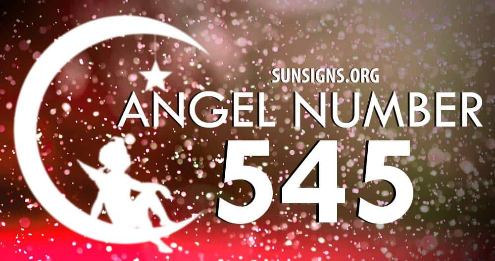 angel_number_545
