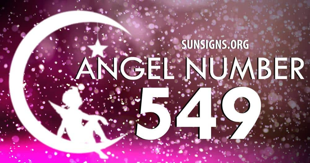 angel_number_549