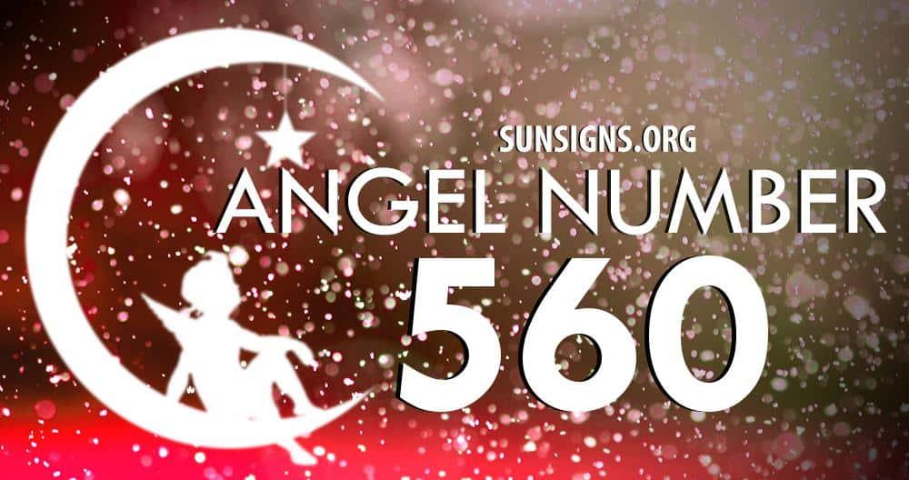 angel_number_560