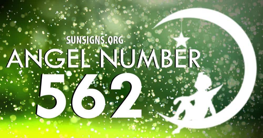 angel_number_562