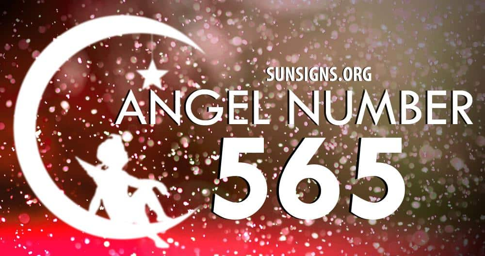 Numerology meaning of 909 image 5