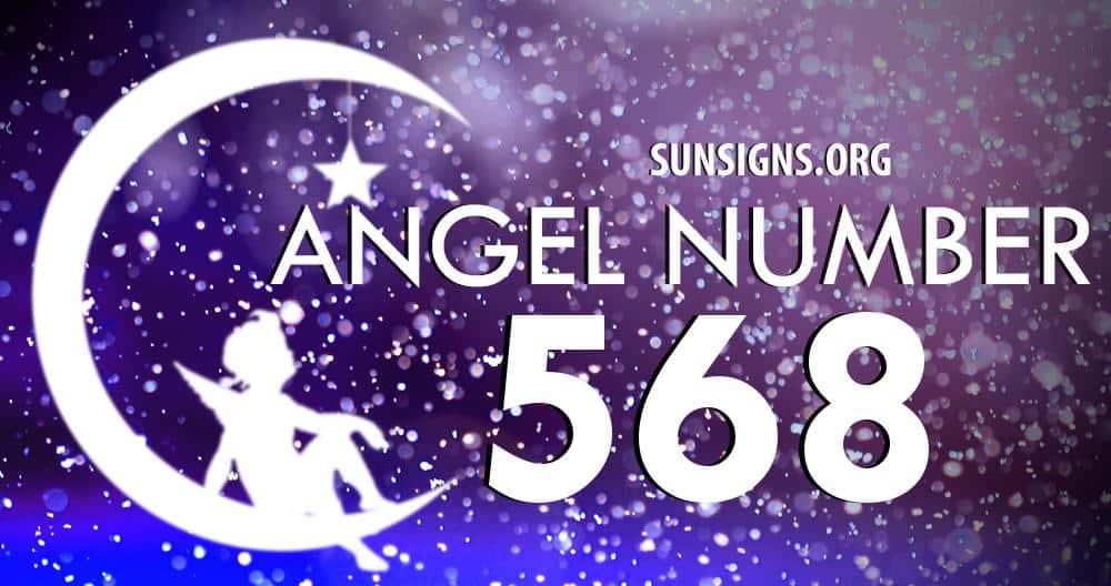 angel_number_568