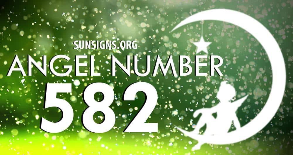 angel_number_582