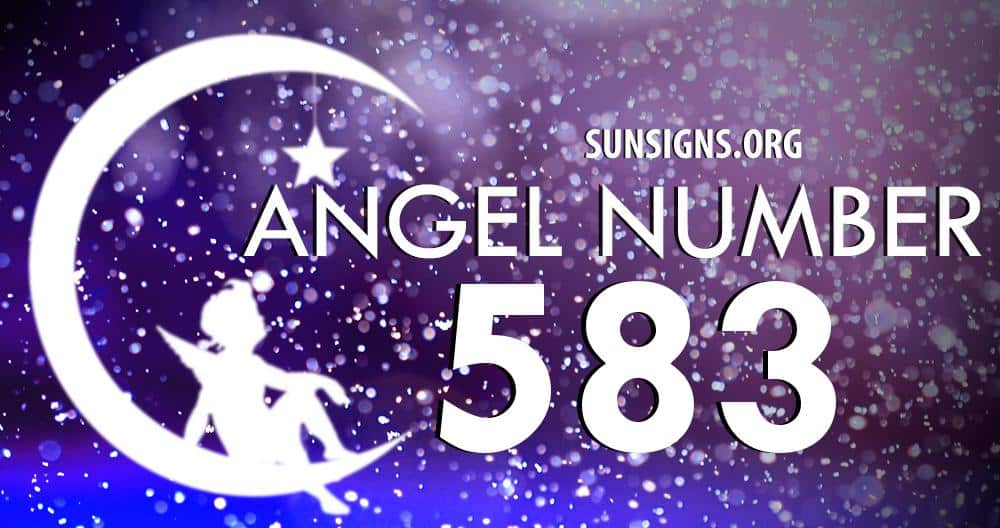 angel_number_583