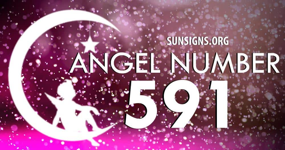 angel_number_591