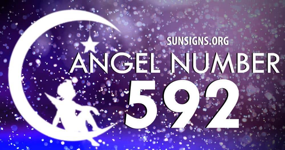 angel_number_592