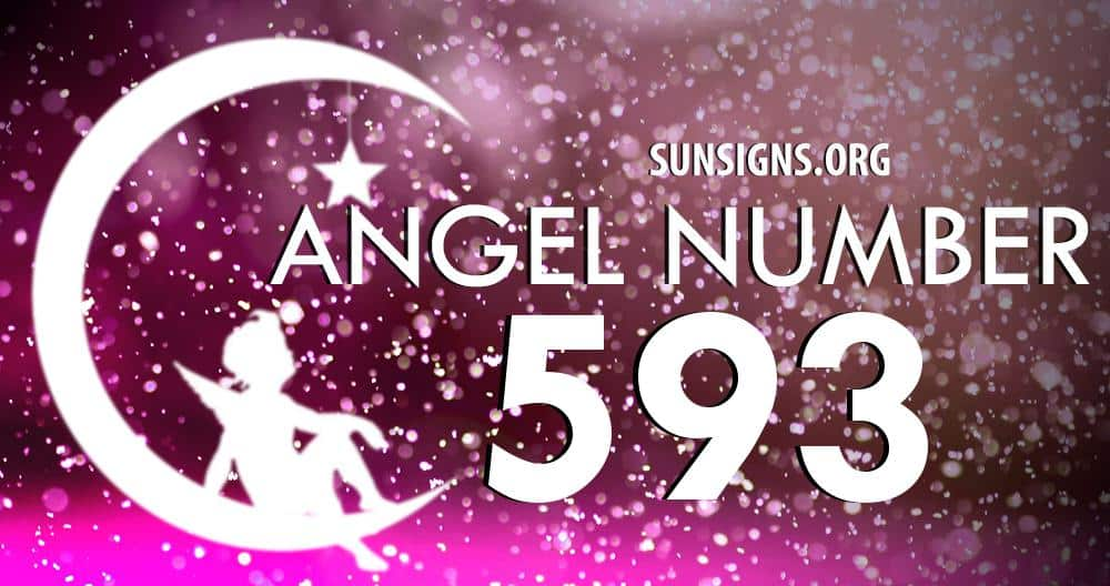 angel_number_593
