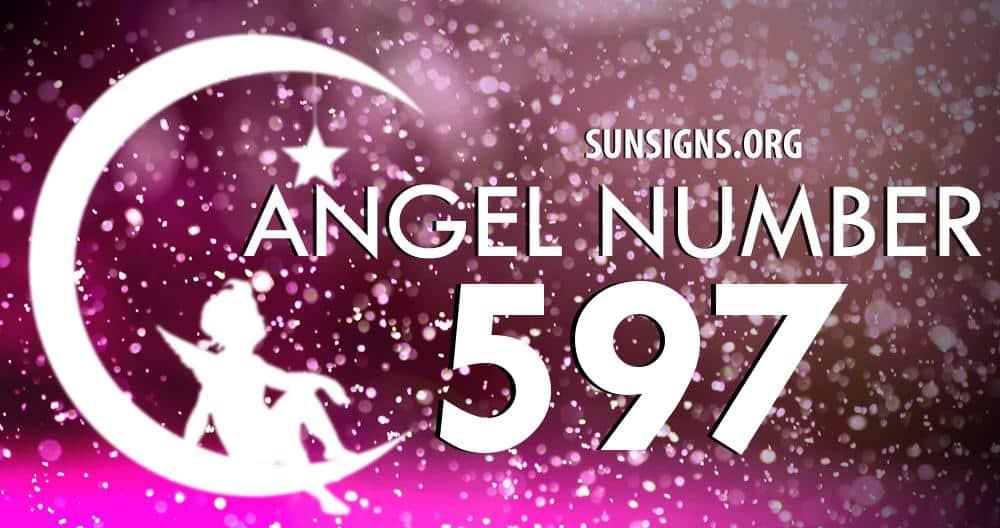 angel_number_597